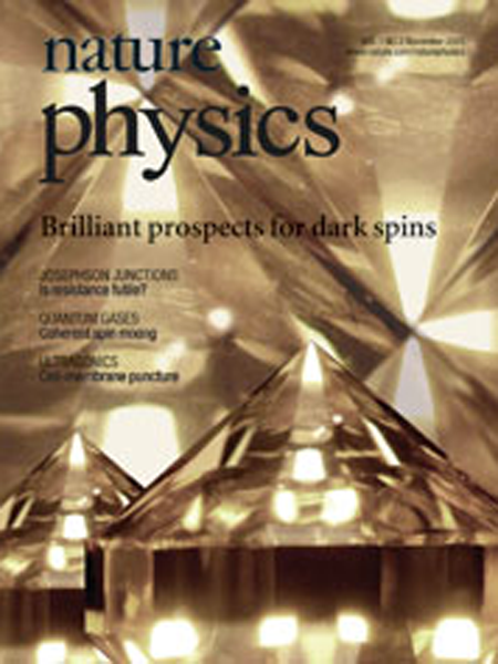 Anisotropic interactions of a single spin and dark-spin spectroscopy in diamond