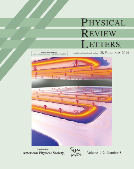 Electrically Driven Spin Resonance in Silicon Carbide Color Centers