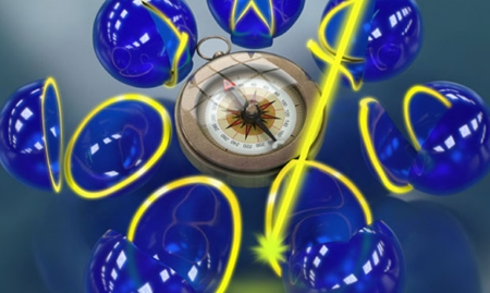 Optical manipulation of the Berry phase in a solid-state spin qubit