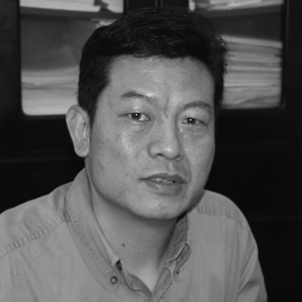 Special Seminar Series - Tao Xie on Dynamic Covalent Polymer Networks