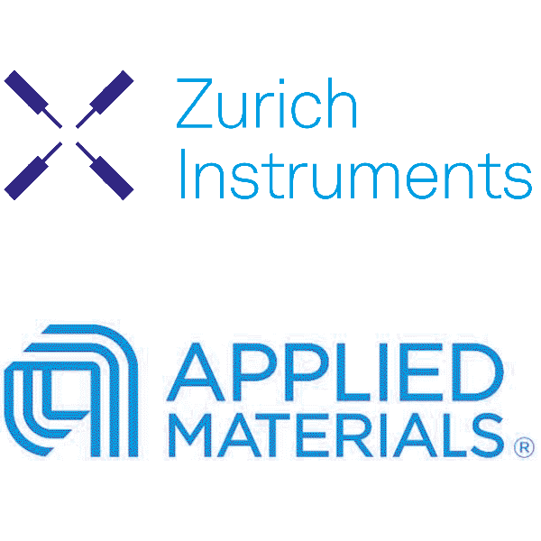 Quantum Employer Spotlights with Applied Materials and Zurich Instruments